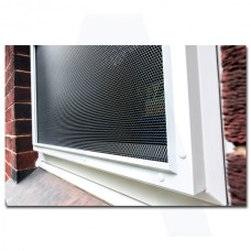 Cardea Crimeshield Window Screen Protector