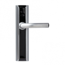 Cisa eSIGNO electronic lock (Cisa eSIGNO electronic lock) Grant Haze Architectural Ironmongers and Builders Merchants