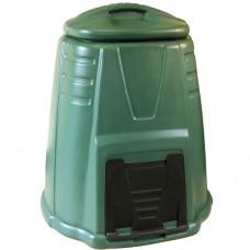 220 Litre Composter (COMPOST220) Grant Haze Architectural Ironmongers and Builders Merchants