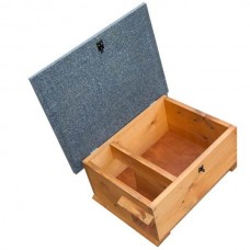Hedgehog Box (HEDGEHOG) Grant Haze Architectural Ironmongers and Builders Merchants