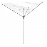 30m 3 Arm Rotary Airer