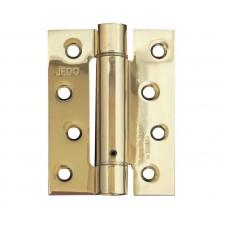 Jedo 9800 Single Action Spring Fire Door Hinge (J9800) Grant Haze Architectural Ironmongers and Builders Merchants