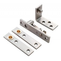 Enduromax Standard Thrust Bearing Pivot Set