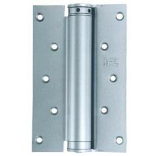 Liobex Compact Single Action Spring Hinge (Liobex Hinge) Grant Haze Architectural Ironmongers and Builders Merchants