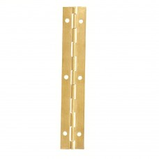 Contract Piano Hinges (Piano) Grant Haze Architectural Ironmongers and Builders Merchants