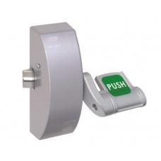 EPL804N - Emergency Push Pad Latch