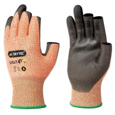Digit 3 PU Palm Glove