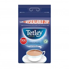 Tetley One Cup Teabags High Quality Tea