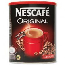 NESCAFE ORIGINAL COFFEE 750GSM TIN