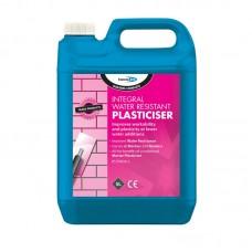 Integral Water Resistant Plasticiser (BONDWATER/25) Grant Haze Architectural Ironmongers and Builders Merchants