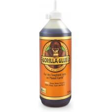 Gorilla Polyurethane Glue 1 litre
