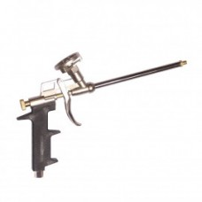 Gun Foam Applicator (FOAMGUN) Grant Haze Architectural Ironmongers and Builders Merchants