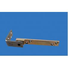 ANTDP180 Door pivot hinge (ANTDP180) Grant Haze Architectural Ironmongers and Builders Merchants