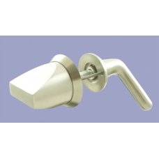 ANTNS7 Anti-ligature Knob (ANTNS7) Grant Haze Architectural Ironmongers and Builders Merchants