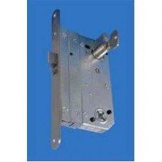 ANT222SSSM1 mortice euro-lock (ANT222SSSM1) Grant Haze Architectural Ironmongers and Builders Merchants