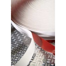 Double Sided Butyl Jointing Tape (TAPEBUTYL) Grant Haze Architectural Ironmongers and Builders Merchants