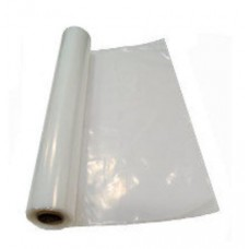 1000 Gauge Polythene (DPM1000G) Grant Haze Architectural Ironmongers and Builders Merchants