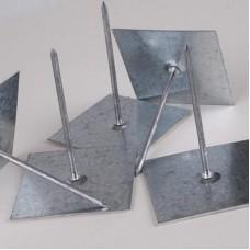 Self Adhesive Insulation Hangers (HANG) Grant Haze Architectural Ironmongers and Builders Merchants