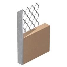 562/563/565/566 Plaster Stop Bead (562/563/565/566) Grant Haze Architectural Ironmongers and Builders Merchants