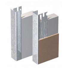 567/568/576 Edge Bead (567/568/576) Grant Haze Architectural Ironmongers and Builders Merchants