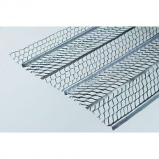 Galvanised Riblath (RIB) Grant Haze Architectural Ironmongers and Builders Merchants