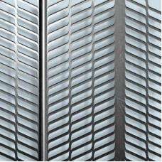 Stainless Steel Riblath (RIBS) Grant Haze Architectural Ironmongers and Builders Merchants