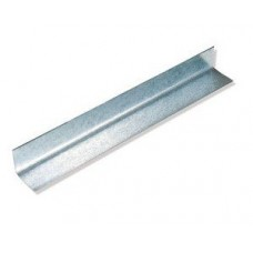 Galvanised Angle (ESPANG) Grant Haze Architectural Ironmongers and Builders Merchants