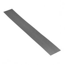 Fixing Plate (ESPFIX) Grant Haze Architectural Ironmongers and Builders Merchants