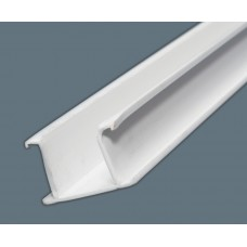 SG15 Shadow Gap Bead (SG15) Grant Haze Architectural Ironmongers and Builders Merchants