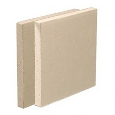 Wall Board (Wall Board) Grant Haze Architectural Ironmongers and Builders Merchants