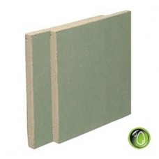 Moisture Resistant Board (Moisture Resistant Board) Grant Haze Architectural Ironmongers and Builders Merchants
