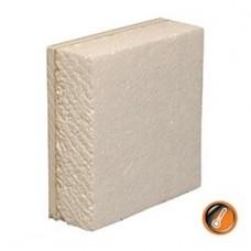 ThermaLine Basic (ThermaLine Basic) Grant Haze Architectural Ironmongers and Builders Merchants