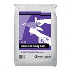 Bonding Coat (Bonding Coat) Grant Haze Architectural Ironmongers and Builders Merchants