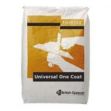 Universal One Coat (Universal One Coat) Grant Haze Architectural Ironmongers and Builders Merchants