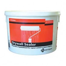 Drywall Sealer (DWS) Grant Haze Architectural Ironmongers and Builders Merchants