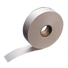 Joint Tape (TAPEJOINT) Grant Haze Architectural Ironmongers and Builders Merchants