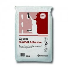 DriWall Adhesive (DWA) Grant Haze Architectural Ironmongers and Builders Merchants