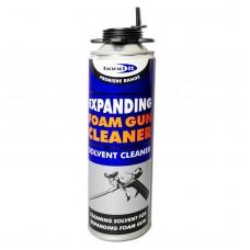Expanding Foam Gun Cleaner (CLEAN) Grant Haze Architectural Ironmongers and Builders Merchants