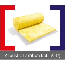 Acoustic Partition Roll (APR) (SG/APR) Grant Haze Architectural Ironmongers and Builders Merchants