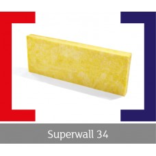 Superwall 34 (SG/CAV34) Grant Haze Architectural Ironmongers and Builders Merchants