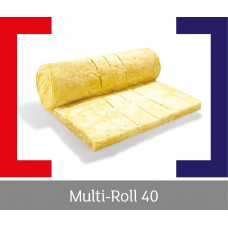 Multi Roll 40 (Multi Roll 40) Grant Haze Architectural Ironmongers and Builders Merchants