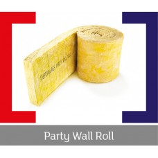 Party Wall Roll (SG/PWR) Grant Haze Architectural Ironmongers and Builders Merchants