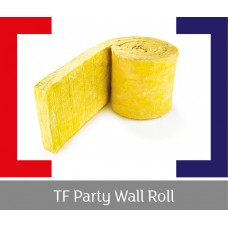 Timber Frame Party Wall Roll (SG/TFPWR) Grant Haze Architectural Ironmongers and Builders Merchants