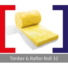 Timber & Rafter Roll 32 (SG/T&R32ROLL) Grant Haze Architectural Ironmongers and Builders Merchants