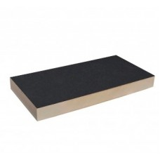 Torch-On Felt Flat Roof Board (Torch-On Felt Flat Roof Board) Grant Haze Architectural Ironmongers and Builders Merchants