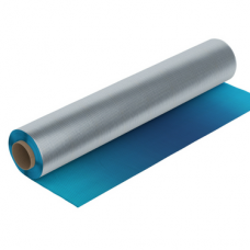 High Performance (HP) Vapour Barrier