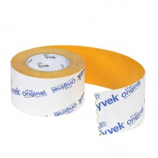 Tyvek Acrylic Tape (TAPETYOVER) Grant Haze Architectural Ironmongers and Builders Merchants