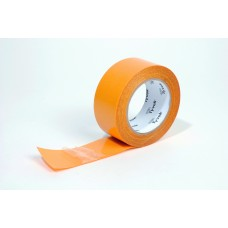 Tyvek Double-Sided Tape (TAPETYDOUB) Grant Haze Architectural Ironmongers and Builders Merchants
