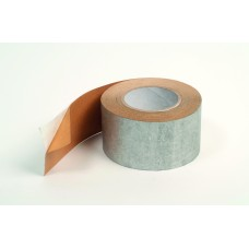 Tyvek Metallised Tape (TAPETYMET) Grant Haze Architectural Ironmongers and Builders Merchants