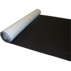 Black Breather Membrane (Black Breather Membrane) Grant Haze Architectural Ironmongers and Builders Merchants